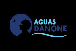 Aguas Danone - Cliente RDA