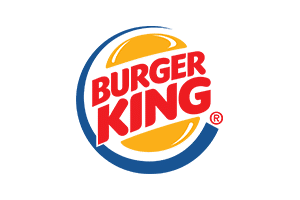 Burger King - Cliente RDA