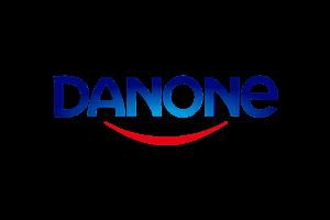 Danone - Cliente RDA