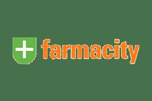 Farmacity - Cliente RDA