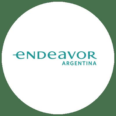 Red Endeavor Argentina