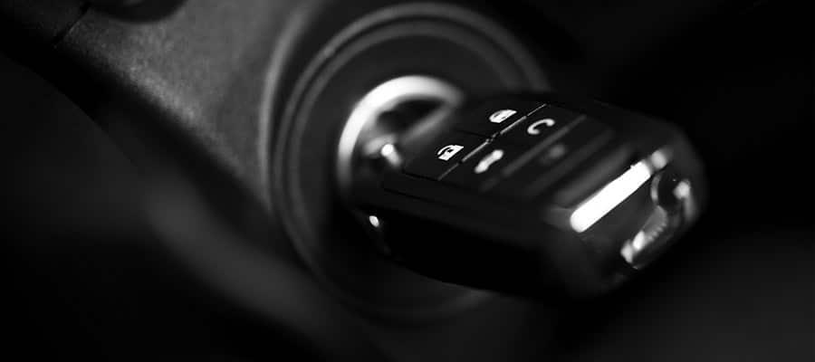 Algunos Tips Para Cuidar El Vehículo Durante La Cuarentena