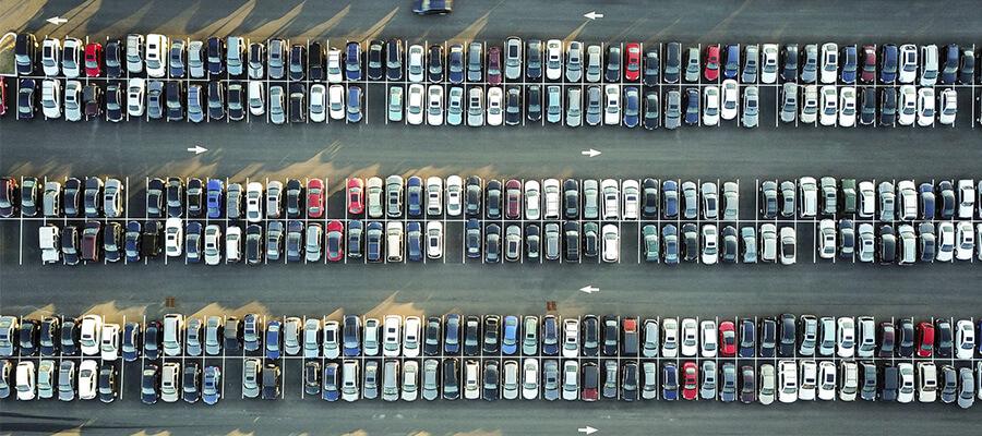 5 Beneficios Del Fleet Management