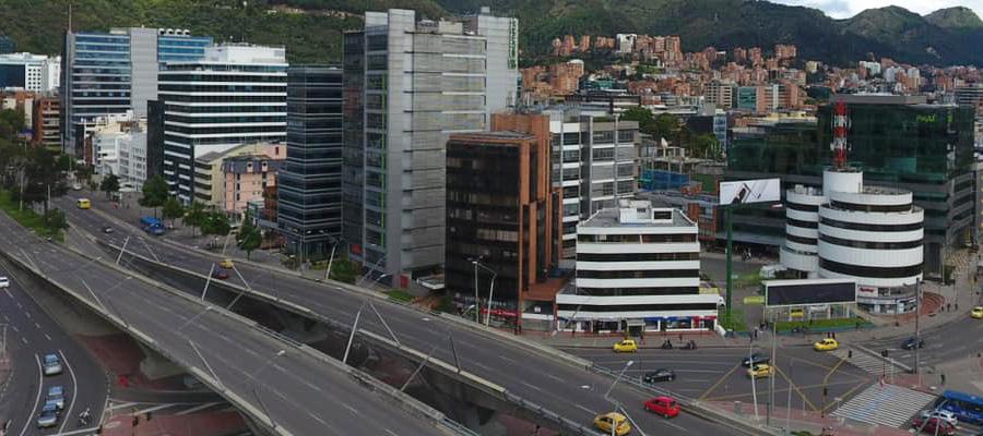 Colombia: Hacia Una Movilidad Cada Vez Más Sustentable