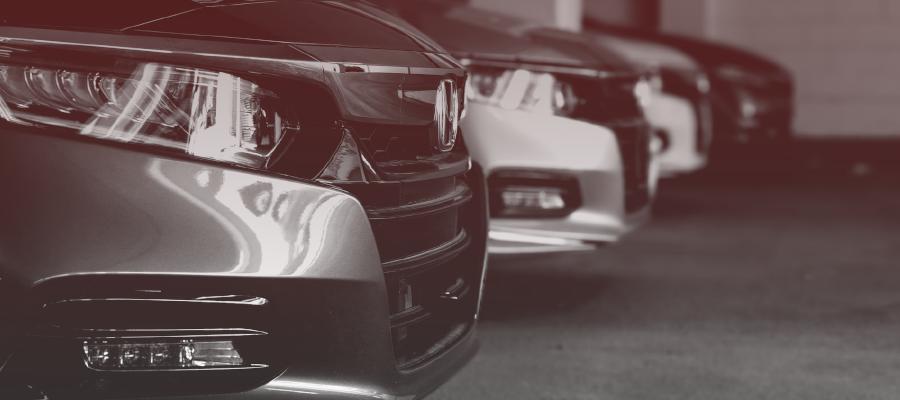 Superautos: Remarketing De Vehículos